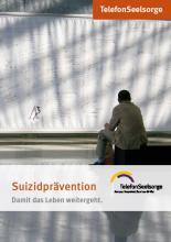 Thesen zur Suizidprävention